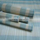 2016 Newest Bamboo Table runner for Home and Funiture decoration