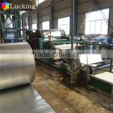 Zinc Coated Steel Coil/Suppliers Galvanized Tin Sheets ,Galvanized Plate Steel