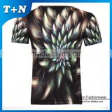 t-shirt manufacturer thailand, bulk american apparel, t-shirt fabric