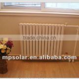 2012new style steel panel radiator