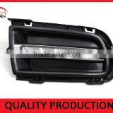 car daytime running light used for 2007 MAZDA 6 daytime running light                                                                                                         Supplier's Choice
