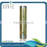 top selling mechanical stingray mod /king hammer /hades mod 18350/18500/18650 battery turtle ship mod