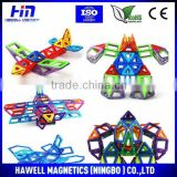 High Quality China Magnetic Toy Factory