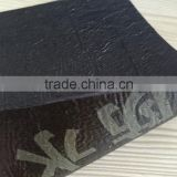 Torch apply SBS APP Modified bitumen waterproofing materials for conceret roof Weifang Fuhua