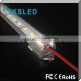 5630 5730 LED Strip Rigid Bar Advertising Light Box Display Signs LED Backlight LED Backlit
