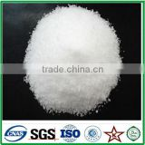 IAA/1H-Indole-3-acetic acid price cas 87-51-4