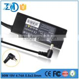 ac power adapter charger 8.5v power ac adapter