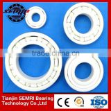 Skateboard 608 ABEC 9 Bearings Ceramic Bearing 608