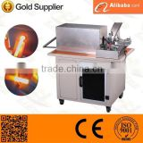 Intermediate frequency induction forging furnace, Midfrequency forging machine