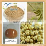 Nutritional Supplements Anti-aging 40% Soybean Extract Soy Isoflavones