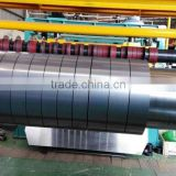 hangzhou steel coil cutting line metal sheet cut to length line