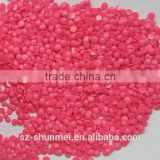 retail High quality Jewelry injection carving wax beads Casting Wax