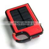 low price china mobile phone admet b30 solar ac solar energy power bank for wholesale phone supplier