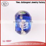 Fashion bead treasures glass beads online store suppliers