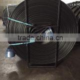 8'' 10'' 12'' TPU Layflat Hose pipe with large diameter High Pressure