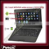 "Buy 10.1"" very cheap wholesale laptops notebook in China"