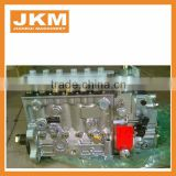 Diesel engine parts 6CT8.3 3973900 fue injection pump from China manufacturer fuel pump cheap price