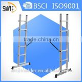 2016 HOT SALE EN131 planks of wood for scaffolding