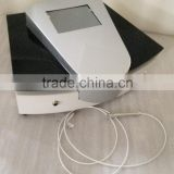 MY-L907 980nm diode laser blood vessles removal laser / Newest vascular therapy ( CE approval)