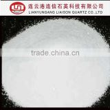 Silicon powder pure SiO2 powder,Nano Silicon Oxide Powder Powdered Metal,Silicon Metal Powder
