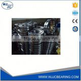 Spherical roller bearing 22213C	65	x	120	x	31	mm