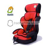 Enci Brand names baby car seat protector