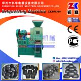 Briquette machine price