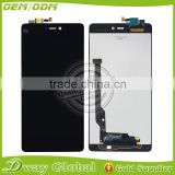 Replacement Glass Panel LCD For Xiaomi 4C LCD Screen With Touch Digitizer Assembly