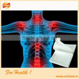 menstrual hot relief patch for pain relief