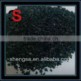 Graphite Electrode Scrap/Synthetic graphite scrap/Artificial graphite scrap for steel macking