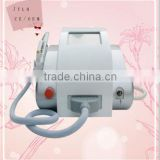 high quality low price --beauty ipl machine AP-TK with xenon lamp for hair removal skin whitening wrinkle cure