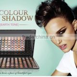 Custom Eye Shadow Palette 88 Color Eyeshadow Palette