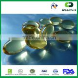 vitamin e oil capsules in bulk