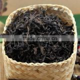 in Bulk Loose Leaf Tea,Refined Chinese Tea,Loose Leaf Puer Tea