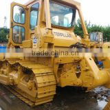 CAT used D7G D7H D7R Bulldozer dozer for sale!