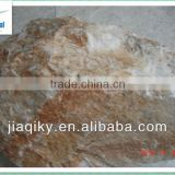 high viscosity feldspar,feldspar for glass.top quality sodium feldspar price