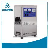 air and oxygen feed ozone generator air purifier and water treatment industrial used equipment