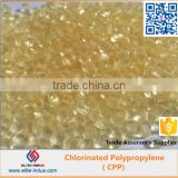 INquiry about chlorinated polypropylene resin ( CLPP/CPP resin for gravure ink )