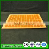 Rubber Propolis Collector Price/Plastic Propolis Trap Collector /Honey Bee Hive Tools Henan Supplier