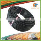 Bulk PVC Super Air Compressor Hose