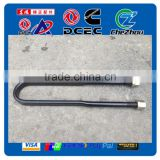 Hot Sale DONGFENG Truck Leaf Spring U-Bolt