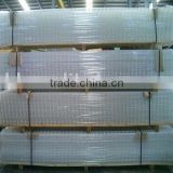 floor heating mesh