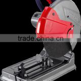 MAKUTE saw blade machine for marble CM006 355mm cut off machine