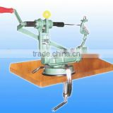 Fruits and vegetables peeler with factory price