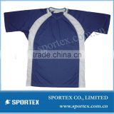2012 OEM sports jersey / rugby jersey