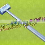 Bone Mallet Surgical veterinary orthopedic Instruments