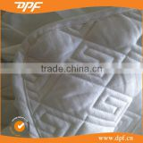 High quality baby crib mattress pad from china supplier