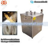 Automatic Banana Chips Slicer Machine/Slicing Machine