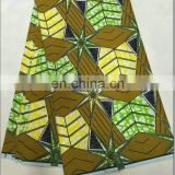 african wax prints fabric SPW320