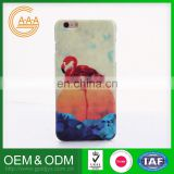 Disney and Sedex Audit Factory High Quality PC Phone Case